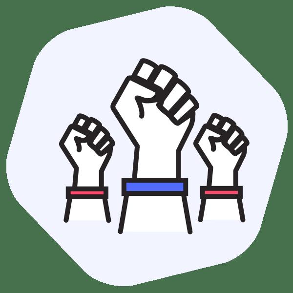 unity-icon